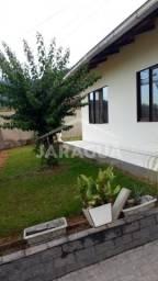 Casa à Venda, 168,00m² àrea privativa - 2 quartos - Barra do Rio Cerro