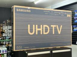 Samsung UHD 55PL Nova Lacrada
