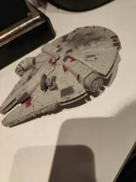 Star Wars para colecionadores! (VALORES NA DESCRIÇÃO)