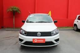 VW Gol 1.0 MPi Completo, Revisado, Docs Pagos