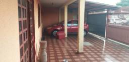 Casa 3 qtos QNM 34 M norte Taguatinga DF