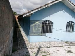 Casa com 4 quartos em campina grand do sul