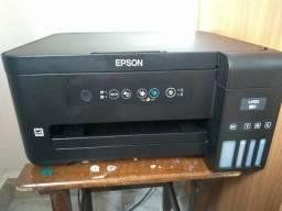 Impressora Epson 1450
