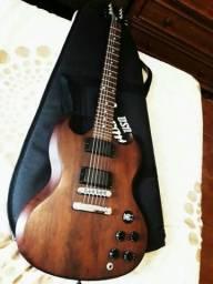 Gibson SG (USA 2013 NOVA)