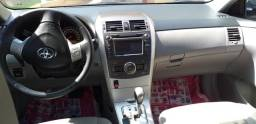 Vendo Corolla - 2013