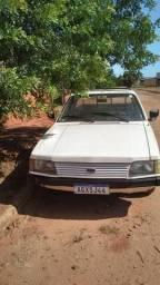 Pampa - 1987