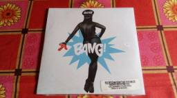 Cd Anitta - Bang - Single