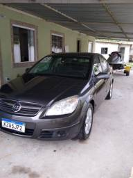 Vendo 06 GNV - 2006
