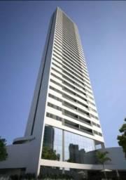 Título do anúncio: Apartamento 04 quartos  sendo 02 suítes em construção - Zelia Macedo