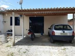 Vende casa 190.000 Itajaí