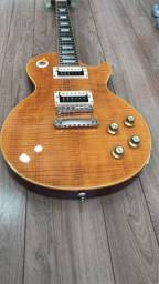 Guitarra Gibson Epiphone Slash AFD