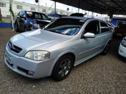 GM - CHEVROLET ASTRA ADVANTAGE 2.0 MPFI FLEXPOWER 8V 3P - 2005