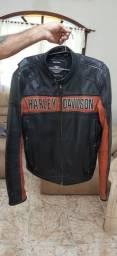 Jacketa Harley Davidson Original
