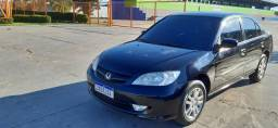 Vendo Honda Civic 2006 - 2006