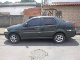 Siena EL 1.0 - 2012