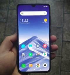 Xiaomi Redmi Note 7 Plus - Vendo ou Troco