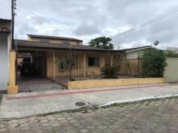Casa - 2 Suítes + 3 Qts - Mobiliada - São Vicente - Itajaí/SC