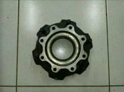 Cubo de Roda do MB 915 ACELO