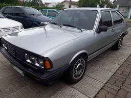 Passat 1983 Turbo