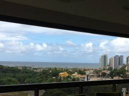 Apartamento Greenville Lumno 4 Suítes 225m2 Alto Decorado Nascente Patamares