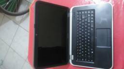 NoteBook Dell 15R