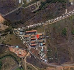 Apartamento à venda com 1 dormitórios em Jardim sao felipe, Hortolandia cod:CX13779SP