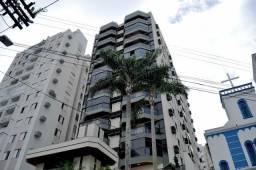 Apartamento para alugar com 2 dormitórios em Centro, Florianópolis cod:32378