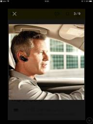 Headset Bose® Bluetooth® Series 2 => Novo na Caixa