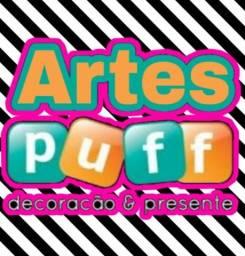 Artes puffs