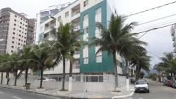 Aluga-se Apartamento na Vila Caiçara - Praia Grande!! Saída de frente para o mar!