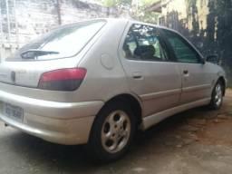 Peugeot - 1999