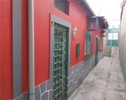 Vila Portugal - Centro - Rua Luiz Antony, Nº 485, Casa 02