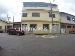 Casa para alugar com 2 dormitórios em Albertina, Conselheiro lafaiete cod:779332