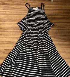 Vestido Forever21 M