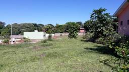 Terreno em condomínio no Condomínio Casa Grande Beach - Bairro Centro em Paranagi