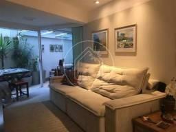 Casa à venda com 3 dormitórios em Lagoa, Rio de janeiro cod:878545