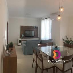 Linda Residência Aceita Permuta Em Condomínio Fechado ou Apartamento