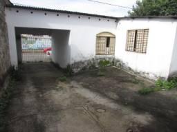 Casa com 1 quarto - Bairro Setor Bueno em Goiânia