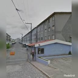 Apto. Condominio Praias do Ceará / Farolândia