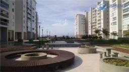 Apartamento Mobiliado com 3 dormitórios à Venda no RESIDENCIAL MIRANTE QUATRO ESTAÇÕES, Ba
