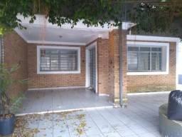 Casa no Centro de Caraguatatuba Residencial ou Comercial