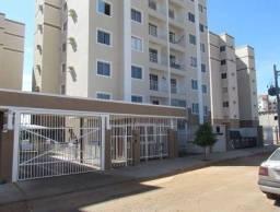 Apartamento com 3 quartos no Bello Parque - Bairro Parque Oeste Industrial em Goiânia
