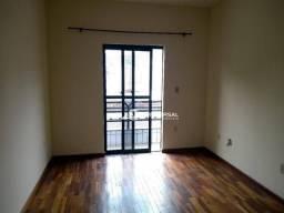 Apartamento com 2 quartos para alugar, 83 m² por R$ 850,00/mês - São Mateus - Juiz de Fora