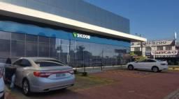 Comercial sala no BB Business - Bairro Vila Brasília Complemento em Aparecida de Goiânia