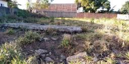 Aragoiânia: Vende-se um lote com 398,66m2 no Jardim Imperial