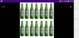 Heineken garrafa !