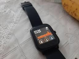 Smartwatch Colmi P8 Praticamente novo
