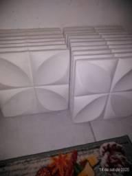 Placas 3d 1,50