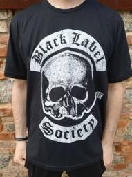 Camisetas de banda Rock!!