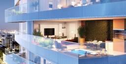 Título do anúncio: Apartamento Alto Padrão - Umarizal